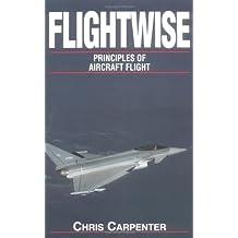 Flightwise V01