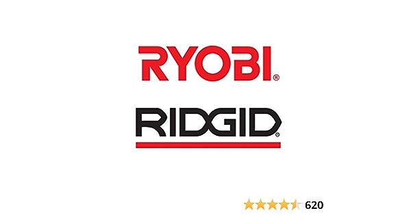 Filter/&Pre Filter Set For Ryobi P712 P713 P714K MODELS Vacuum Cleaners Parts