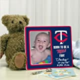 Youth Frame - Minnesota Twins