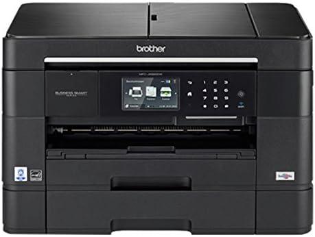 Brother MFCJ5920DWG1 - Impresora Color, Negro: Amazon.es: Informática
