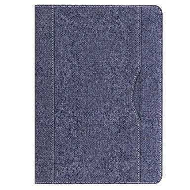 Estuches y fundas para tabletas Funda Para Apple iPad Air ...