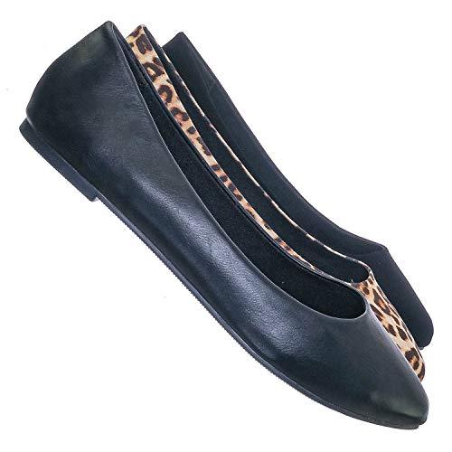 soda shoes ballet - 8
