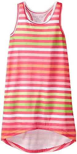 3f639a319 Shopping Premium Apparel - Sleepwear & Robes - Clothing - Girls ...
