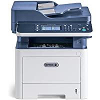 Xerox Wc3335 A4 33ppm Wireless Duplex Ps3 pcl5e/6 adf 2 tray