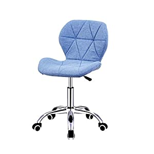 41lR0BOlsJL._SS300_ Coastal Office Chairs & Beach Office Chairs