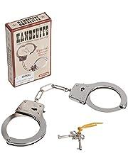 Schylling Handcuffs