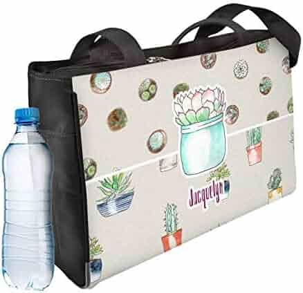 f9f18433bad4 Shopping Greys - $100 to $200 - Shoulder Bags - Handbags & Wallets ...