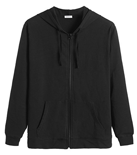 Xxl 2x Hoodie Sweatshirt - 1