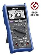 Hioki DT4254 Digital Multi Meter Standard Model