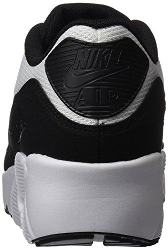 9ab7bb139 ... Nike Air Max 90 Ultra 2.0 GS