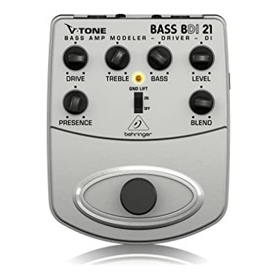 behringer-v-tone-bass-driver-di-bdi21