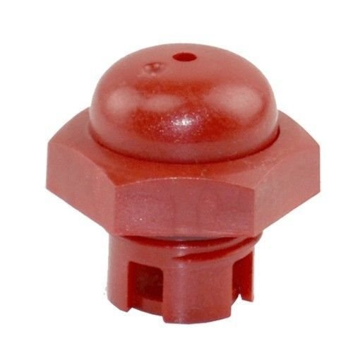 Cat Oil Fill Cap with O-Ring seal 2SF, 3DX, 3SP Pumps OEM Part:New buy WW shop