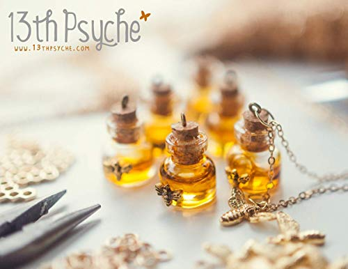 13th Psyche