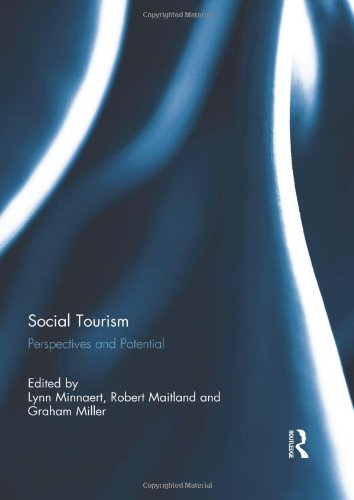 Social Tourism: Perspectives and Potential