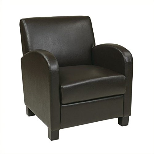 osp-designs-club-chair-in-bonded-leather-with-legs-espresso