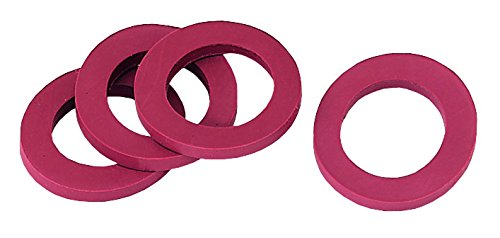Gilmour 01RW Rubber Hose Washers product image