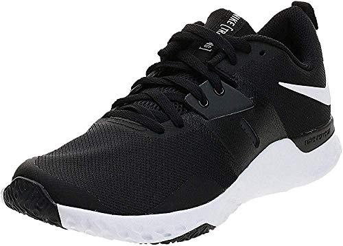 Nike Renew Retaliation TR Men's Running Shoe