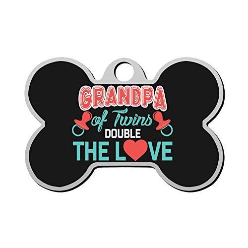 Buy grandpas are the best