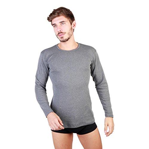 (Pierre Cardin underwear - PC_MOSCA)