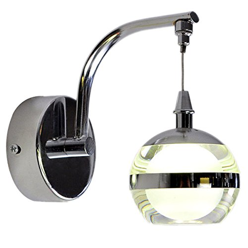 Wall Mounted Led Reading Lights Bedroom - 9