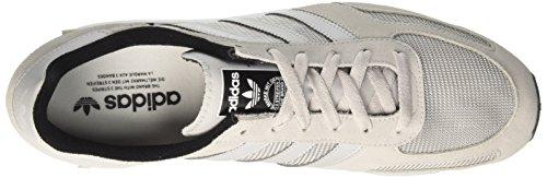 Plus Adidas Noir gris Grise De Chaussures F17 Course Les Trainer Og Noyau Hommes Couleur La 6Sq5w8qxpU