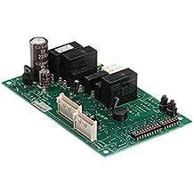 Hoshizaki P01771-02 Control Board