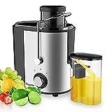 Juicer Machines Bagotte Fruit and Vegetable Juicer