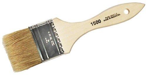 Linzer Paint Brush Consumer Flat 2 by Linzer