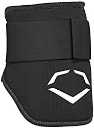 EvoShield Srz-1 Batters Elbow Guard - Adult and Youth