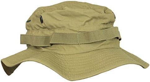 Miltec ACCESSORY メンズ US サイズ: X-Large カラー: グリーン