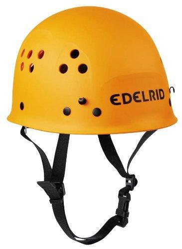 【お得】 EDELRID Orange - Hardshell Ultralight Hardshell Helmet, Orange B01LE30LMS B01LE30LMS, ナンノウチョウ:9f60d270 --- a0267596.xsph.ru
