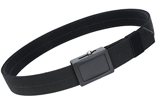 Aegis-Enhanced-Black-with-Black-buckle