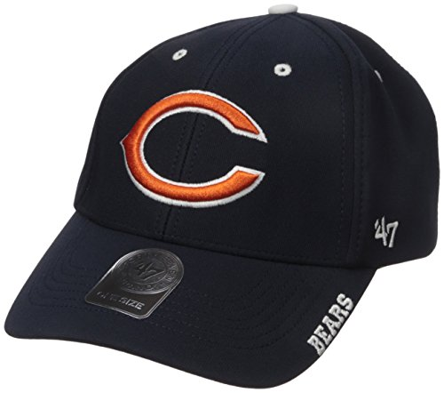 ChicagoBears.com | The Official Website of the Chicago Bears