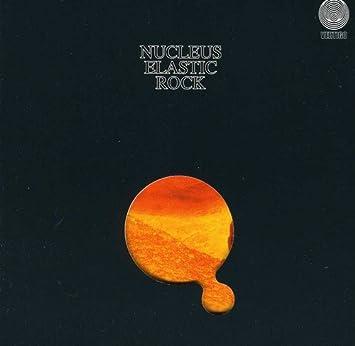 """Le """"jazz-rock"""" au sens large (des années 60 à nos jours) - Page 18 41lRFcyo3-L._SX355_"""