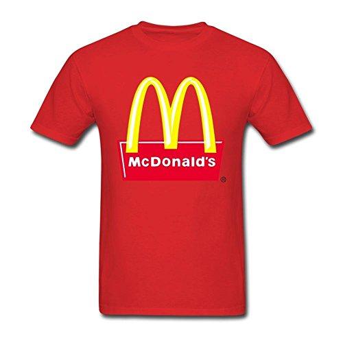 xanyi-mens-designer-classic-mcdonalds-logo-100-cotton-t-shirt-red-l