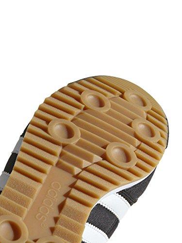 Adidas Zapatos 46 Originals Negro Bb1266 Hombre w1qgpwF