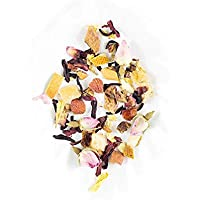 EURO TE - Tisana Frutal Raspberry Dream - bolsa de 100 gr