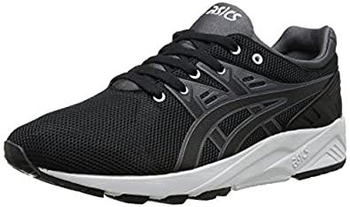 Asics - Gel Kayano Trainer Evo - Sneakers Men - US 9 - EUR 42.5 - CM 27