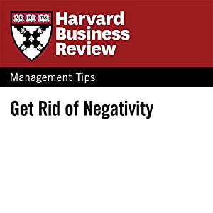 how to get rid of negativity in your home