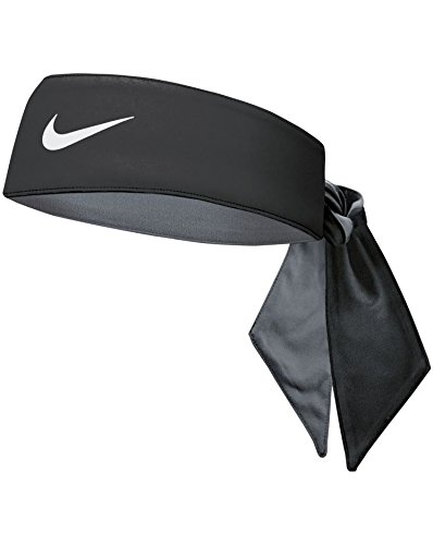 Nike Cooling Head Tie Black/White