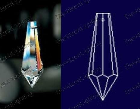 lead crystals - 5