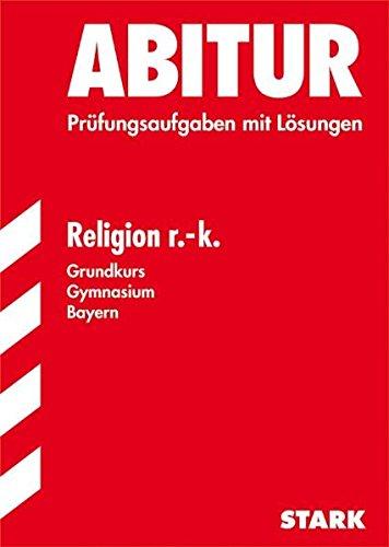 abiturprfung-bayern-religion-rk-gk