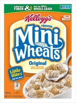 kelloggs-frosted-mini-wheats-little-bites-original-152oz-box-pack-of-2