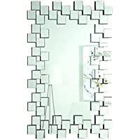 Coaster 901838 Home Furnishings Mirror