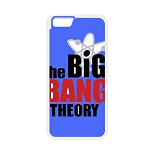 Unique Design Cases Mefio iPhone 6 Plus 5.5 Inch Cell Phone Case big bang Printed Cover Protector