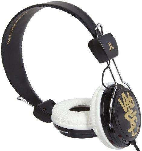 WeSC 000489 Conga Headphone (Pale (Conga Headphones)