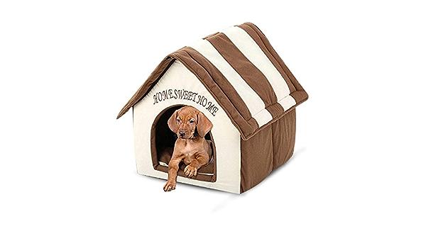 ShenyKan Alimentador de Mascotas Pelota de Comida para Perros Dispensador de Fugas de Alimentos Rolling Jugar Entrenamiento Juguete Educativo Universal Pet SuppliesWhite