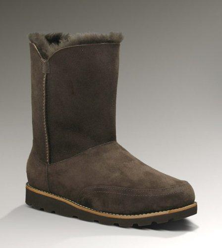 Boots Ugg 36 Shanleigh Pour Eu Femme Chocolate Australia 1gg4BnxqP