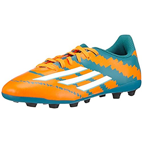 best service 9b015 84510 Outlet Adidas Messi 10.4 FxG Junior - Botas de Fútbol Niños