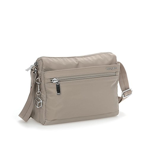 hedgren-eye-shoulder-bag-with-rfid-blocking-pouch-womens-one-size-vintage-tan
